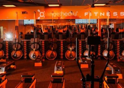 orangetheory-468