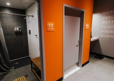 orangetheory-529
