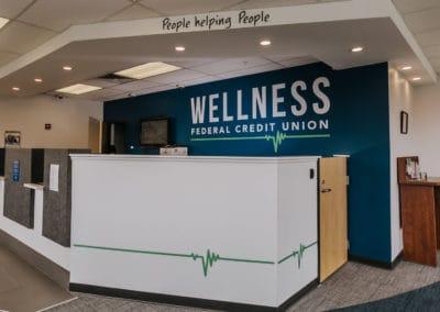 wellness federal credit union 371